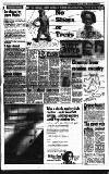 Newcastle Evening Chronicle Friday 07 April 1989 Page 10