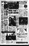 Newcastle Evening Chronicle Friday 07 April 1989 Page 15