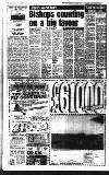 Newcastle Evening Chronicle Friday 07 April 1989 Page 18