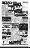 Newcastle Evening Chronicle Friday 07 April 1989 Page 21