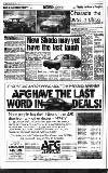 Newcastle Evening Chronicle Friday 07 April 1989 Page 22