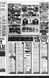 Newcastle Evening Chronicle Friday 07 April 1989 Page 23