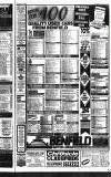 Newcastle Evening Chronicle Friday 07 April 1989 Page 25
