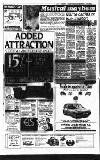 Newcastle Evening Chronicle Friday 14 April 1989 Page 8