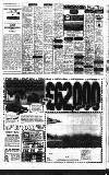 Newcastle Evening Chronicle Friday 14 April 1989 Page 20