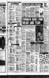 Newcastle Evening Chronicle Friday 14 April 1989 Page 21