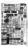 Newcastle Evening Chronicle Friday 14 April 1989 Page 22