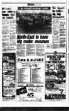 Newcastle Evening Chronicle Friday 14 April 1989 Page 24