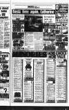 Newcastle Evening Chronicle Friday 14 April 1989 Page 25