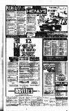 Newcastle Evening Chronicle Friday 14 April 1989 Page 28