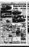 Newcastle Evening Chronicle Friday 14 April 1989 Page 30