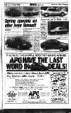 Newcastle Evening Chronicle Friday 14 April 1989 Page 36