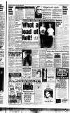 Newcastle Evening Chronicle Friday 02 June 1989 Page 3