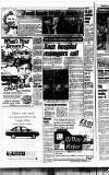Newcastle Evening Chronicle Friday 02 June 1989 Page 6