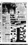Newcastle Evening Chronicle Friday 02 June 1989 Page 7
