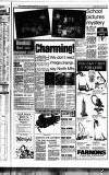 Newcastle Evening Chronicle Friday 02 June 1989 Page 9