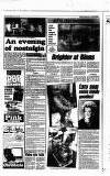 Newcastle Evening Chronicle Friday 02 June 1989 Page 10