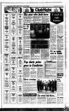 Newcastle Evening Chronicle Friday 02 June 1989 Page 17