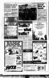 Newcastle Evening Chronicle Friday 02 June 1989 Page 22