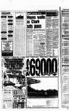 Newcastle Evening Chronicle Friday 02 June 1989 Page 26