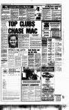 Newcastle Evening Chronicle Friday 02 June 1989 Page 28