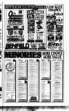 Newcastle Evening Chronicle Friday 02 June 1989 Page 31