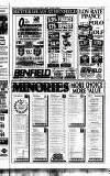 Newcastle Evening Chronicle Friday 02 June 1989 Page 33