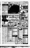 Newcastle Evening Chronicle Friday 02 June 1989 Page 37
