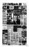 Newcastle Evening Chronicle