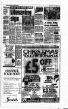 Newcastle Evening Chronicle Thursday 07 December 1989 Page 7