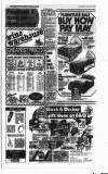 Newcastle Evening Chronicle Thursday 07 December 1989 Page 9