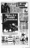 Newcastle Evening Chronicle Thursday 07 December 1989 Page 10