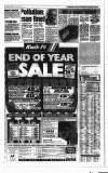 Newcastle Evening Chronicle Thursday 07 December 1989 Page 12