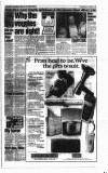 Newcastle Evening Chronicle Thursday 07 December 1989 Page 15