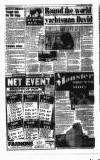 Newcastle Evening Chronicle Thursday 07 December 1989 Page 16