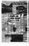 Newcastle Evening Chronicle Thursday 07 December 1989 Page 24