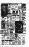 Newcastle Evening Chronicle Thursday 07 December 1989 Page 25