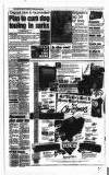 Newcastle Evening Chronicle Friday 08 December 1989 Page 7