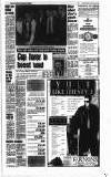Newcastle Evening Chronicle Friday 08 December 1989 Page 9