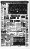 Newcastle Evening Chronicle Friday 08 December 1989 Page 10