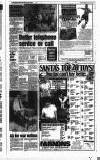 Newcastle Evening Chronicle Friday 08 December 1989 Page 11