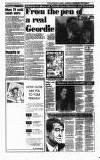 Newcastle Evening Chronicle Friday 08 December 1989 Page 12
