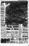 Newcastle Evening Chronicle Friday 08 December 1989 Page 14