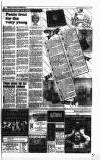 Newcastle Evening Chronicle Friday 08 December 1989 Page 19