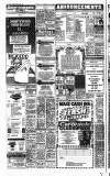 Newcastle Evening Chronicle Friday 08 December 1989 Page 20