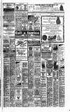 Newcastle Evening Chronicle Friday 08 December 1989 Page 21