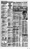 Newcastle Evening Chronicle Friday 08 December 1989 Page 25