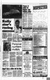 Newcastle Evening Chronicle Friday 08 December 1989 Page 37