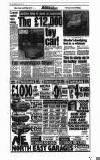 Newcastle Evening Chronicle Friday 08 December 1989 Page 40