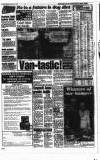 Newcastle Evening Chronicle Monday 11 December 1989 Page 4